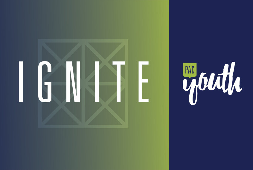 Middle School Ignite